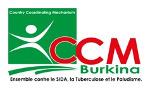 Partenaire CCM